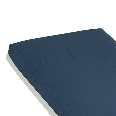 Careguard 101 Foam Mattress