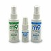 Product Photo: M9 ODOR ELIMINATOR SPRAY 2 OZSCENTED 12/BX